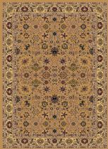 Rugs America Traditional New Vision Area Rug Collection