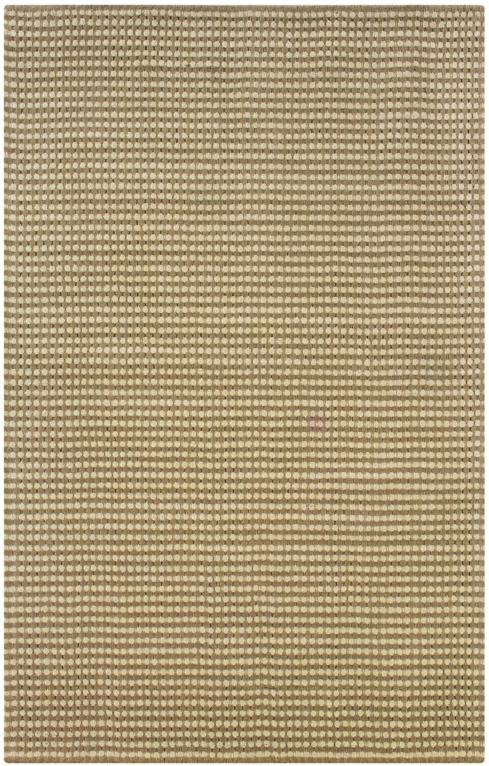 rizzy rugs platoon transitional area rug collection