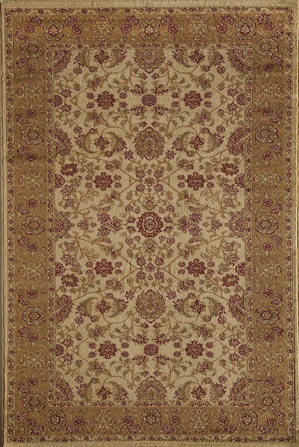 rugs america sorrento traditional area rug collection