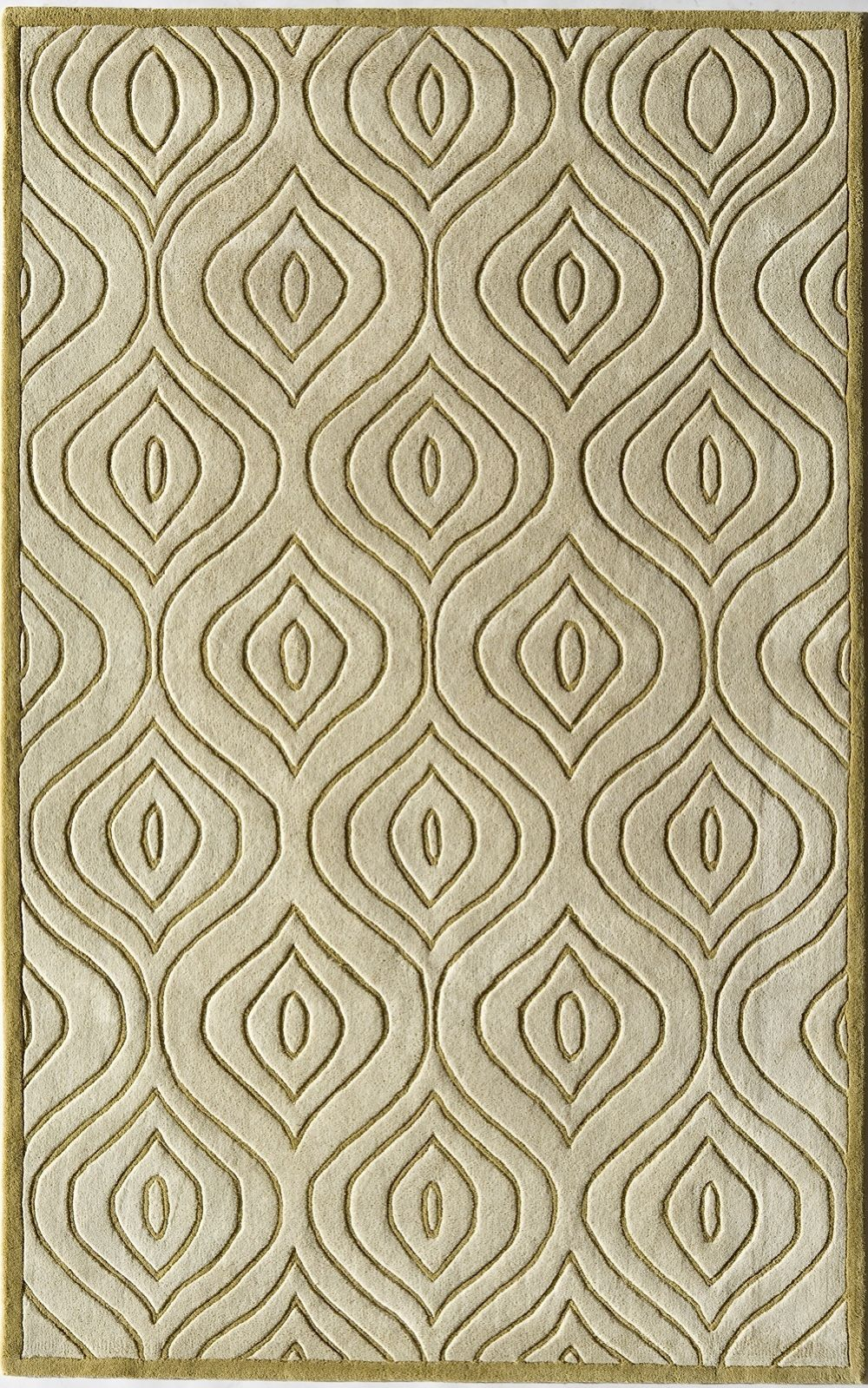 rugs america urban transitional area rug collection
