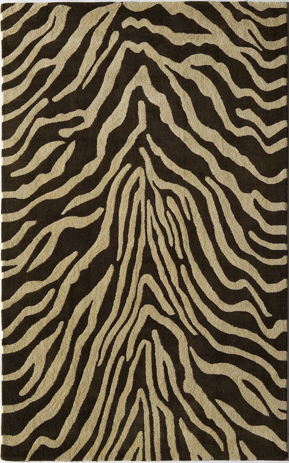 rugs america urban animal inspirations area rug collection