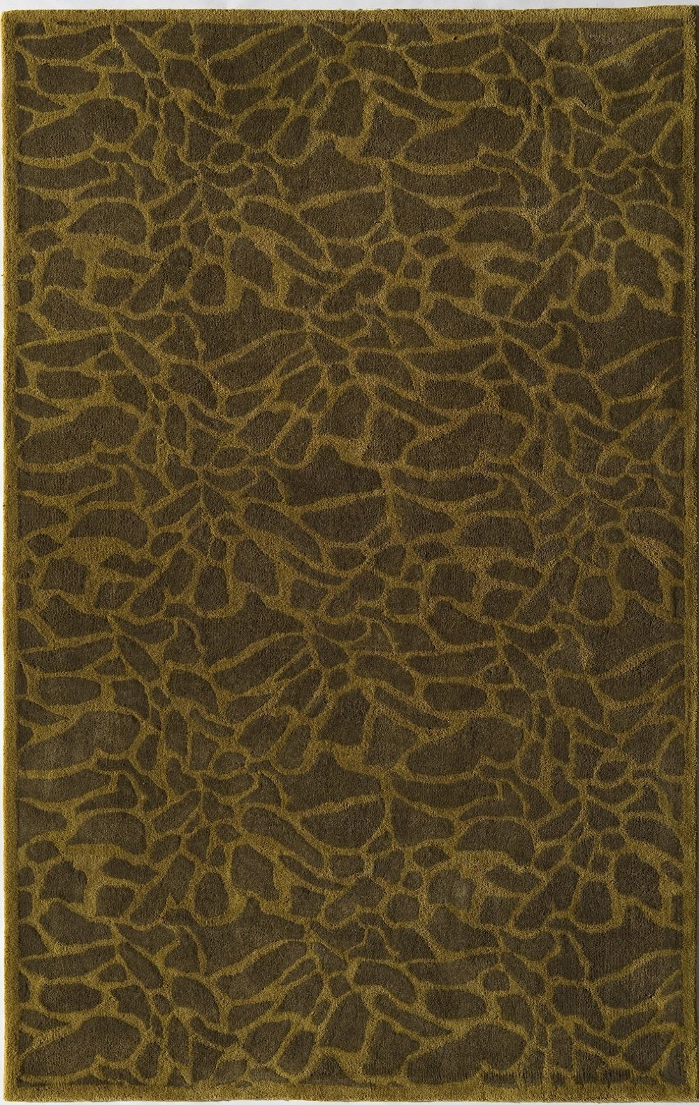 rugs america urban contemporary area rug collection