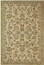 Rugs America Traditional Verona Area Rug Collection