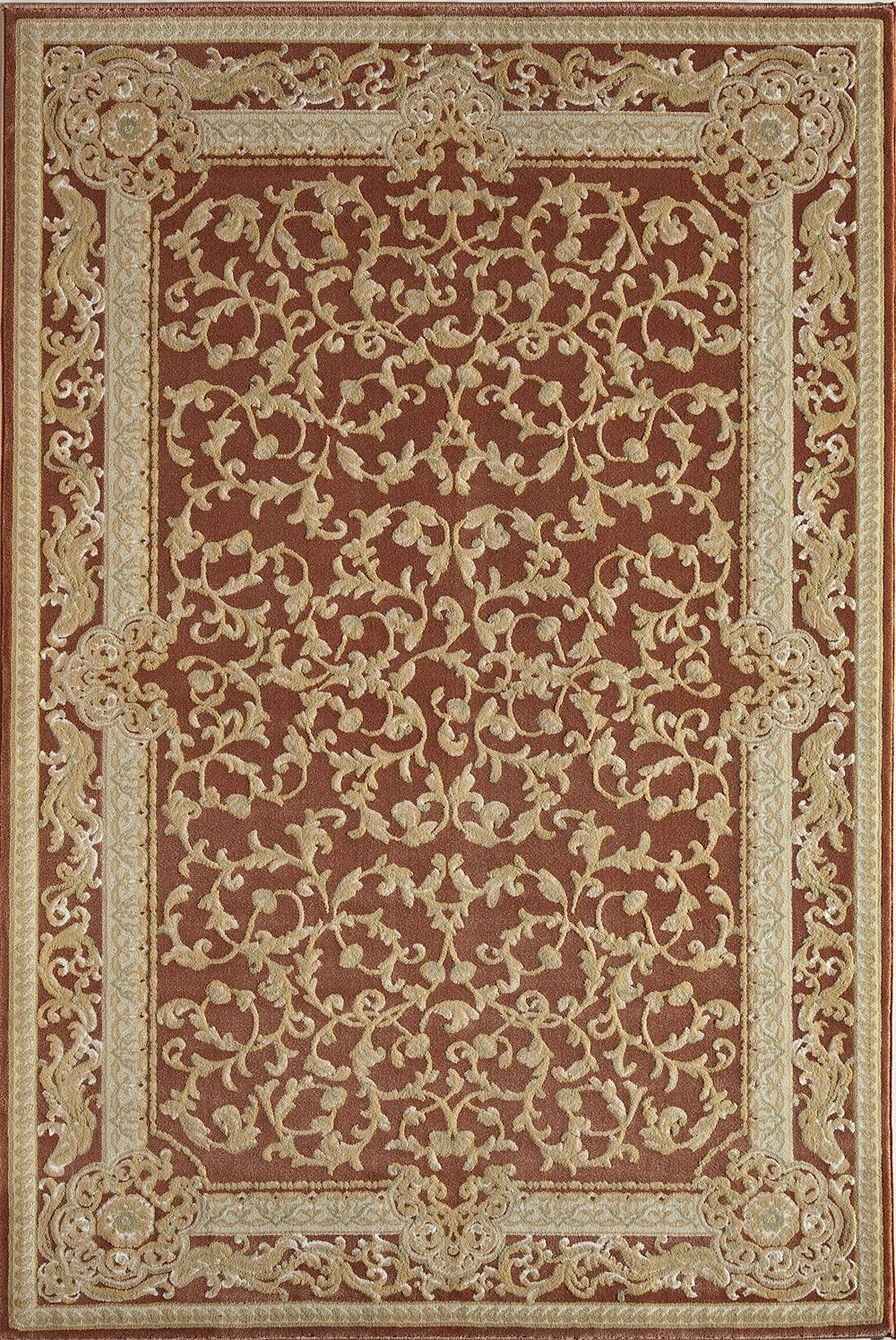 rugs america verona traditional area rug collection