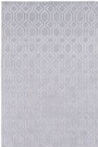 Surya Contemporary Belvoire Area Rug Collection