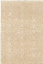 RugPal Contemporary Syracuse Area Rug Collection