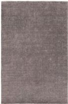 Surya Solid/Striped Linen Area Rug Collection