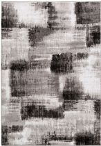 RugPal Contemporary Noveau Area Rug Collection