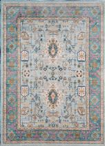 Momeni Traditional Rustic Romance Area Rug Collection