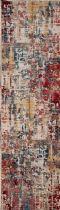 Momeni Transitional Studio Area Rug Collection