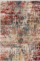 Momeni Transitional Studio Area Rug Collection