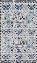 Momeni Transitional Tahoe Area Rug Collection
