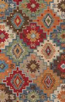 Momeni Transitional Tangier Area Rug Collection