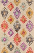 Momeni Traditional Tangier Area Rug Collection