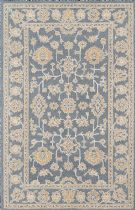 Momeni Traditional Valencia Area Rug Collection