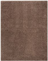 Safavieh Shag Athens Shag Area Rug Collection