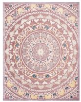 Safavieh Country & Floral Paradise Area Rug Collection