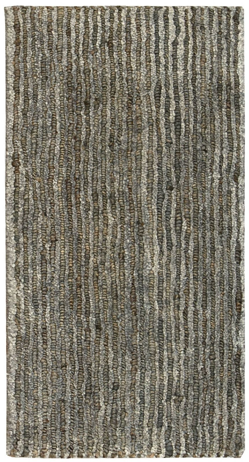 calvin klein mesa contemporary area rug collection