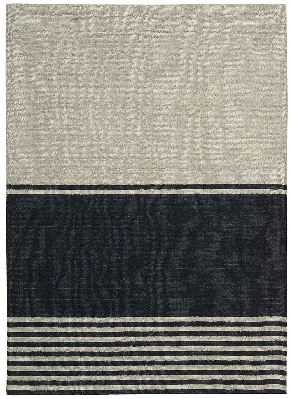 calvin klein tundra contemporary area rug collection