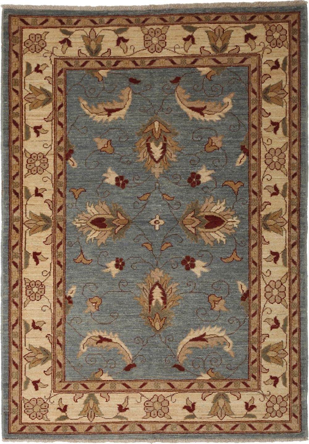 darya oushak traditional area rug collection