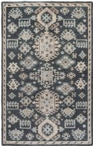 RugPal Traditional Forney Area Rug Collection