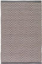 RugPal Contemporary Horton Area Rug Collection
