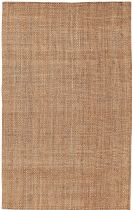 Surya Contemporary Jute Woven Area Rug Collection
