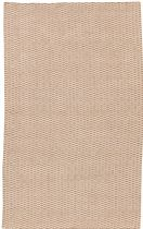 RugPal Contemporary Joan Area Rug Collection