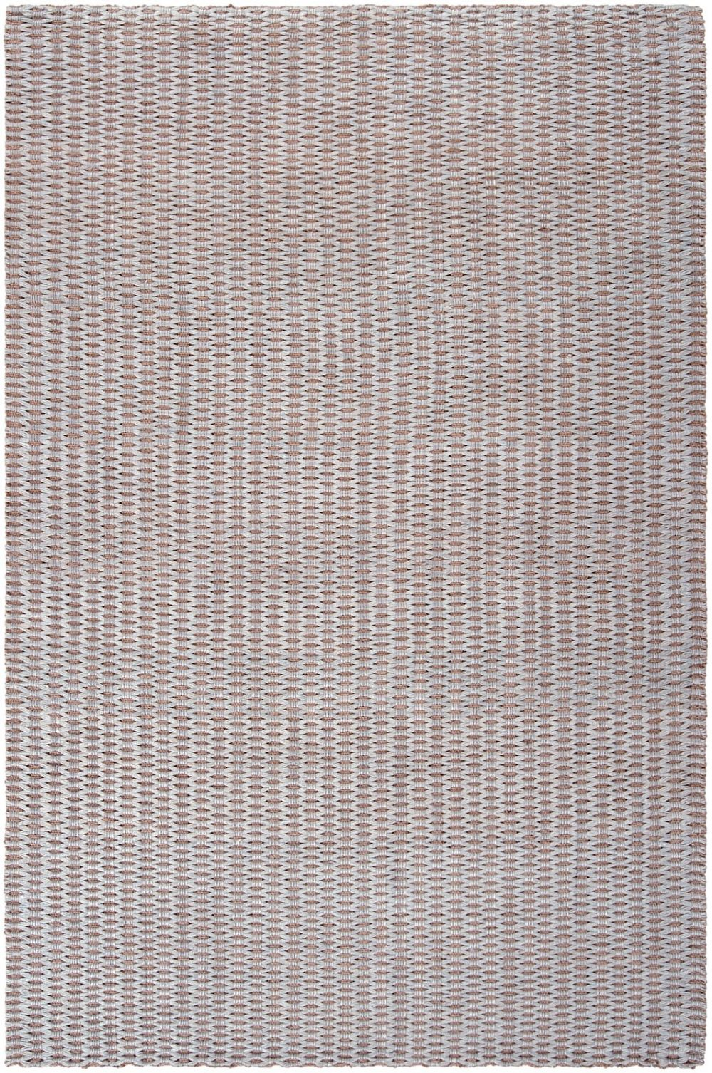 surya jute woven contemporary area rug collection