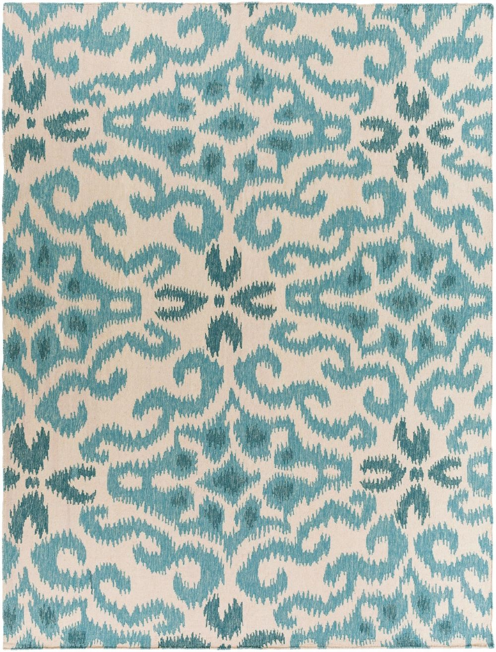 surya marseille contemporary area rug collection