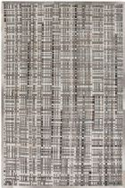 FaveDecor Solid/Striped Beallara Area Rug Collection