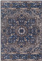 Surya Traditional Amsterdam Area Rug Collection