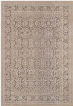 Surya Traditional Aesop Area Rug Collection