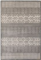 RugPal Contemporary Fontaine Area Rug Collection