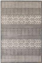 Surya Contemporary Aesop Area Rug Collection