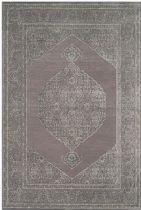 Surya Traditional Aesop Area Rug Collection