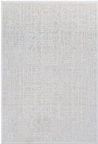 Surya Transitional Aesop Area Rug Collection