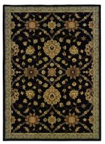 Oriental Weavers Traditional Nadira Area Rug Collection