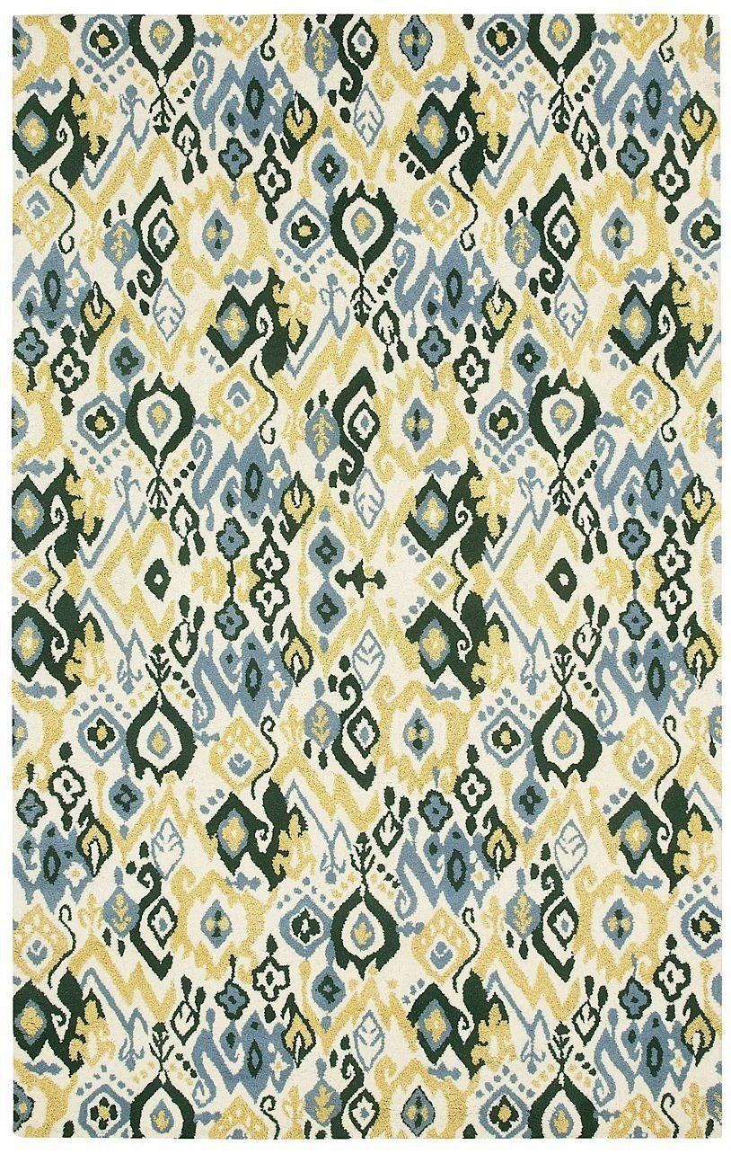 capel malaysion contemporary area rug collection