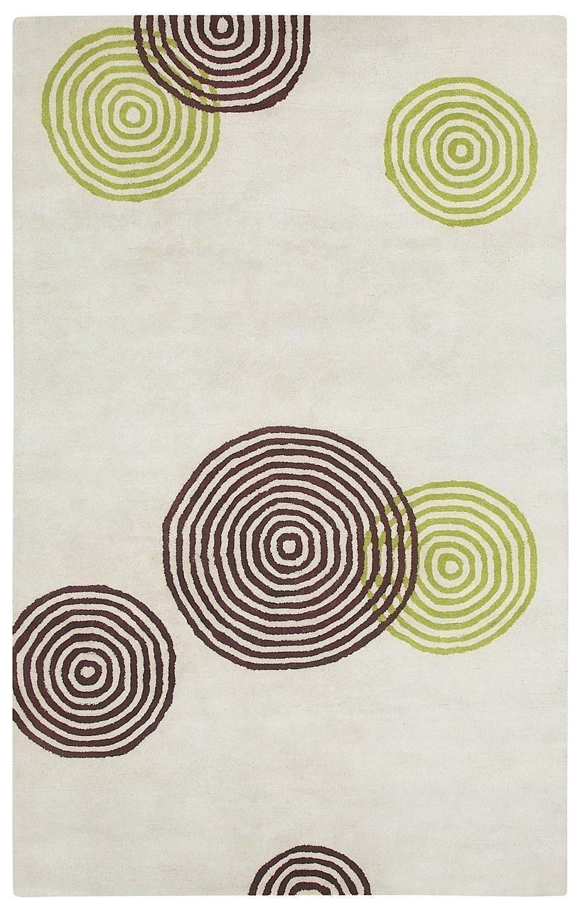 capel charisma-jetson contemporary area rug collection