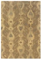 Oriental Weavers Transitional Anastasia Area Rug Collection