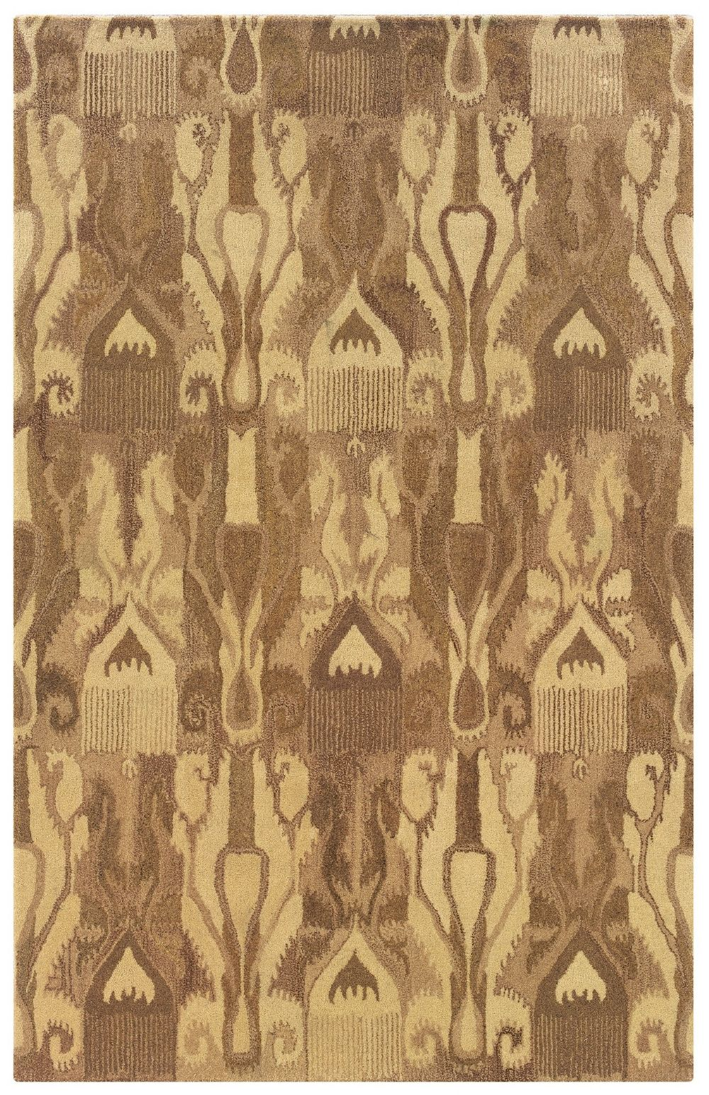 oriental weavers anastasia transitional area rug collection