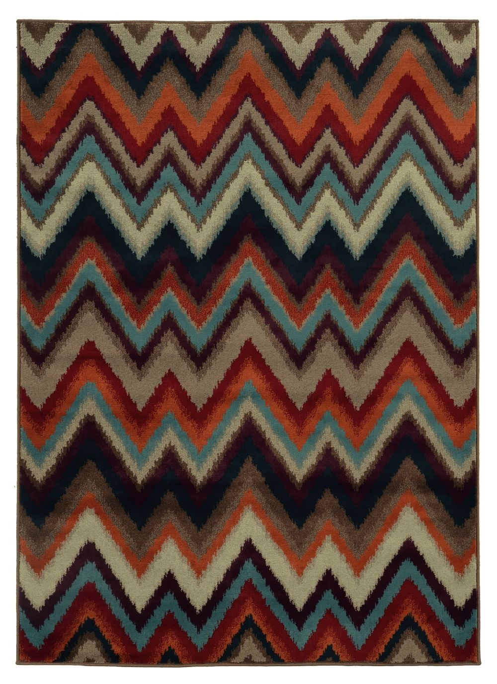 oriental weavers adrienne transitional area rug collection