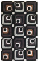 Kas Contemporary Milan Area Rug Collection