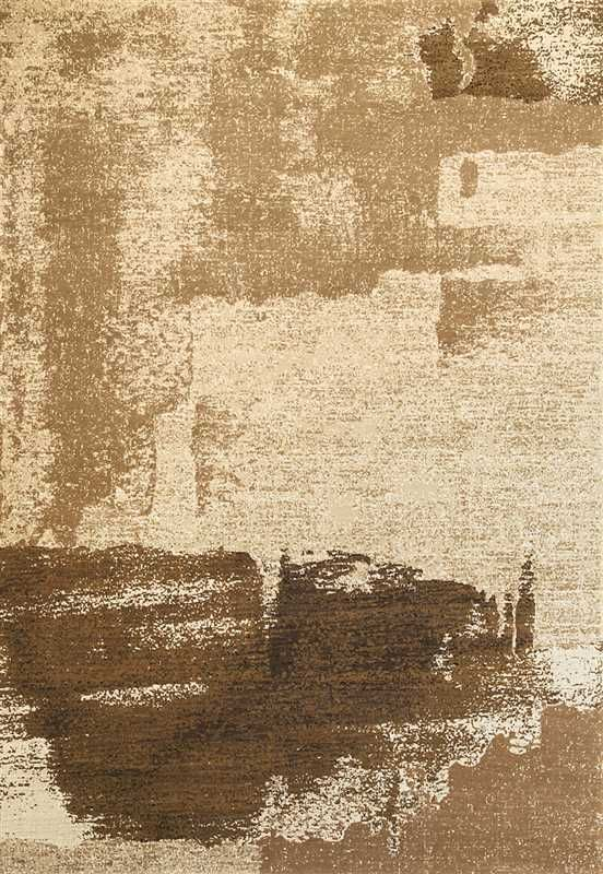 kas onyx contemporary area rug collection