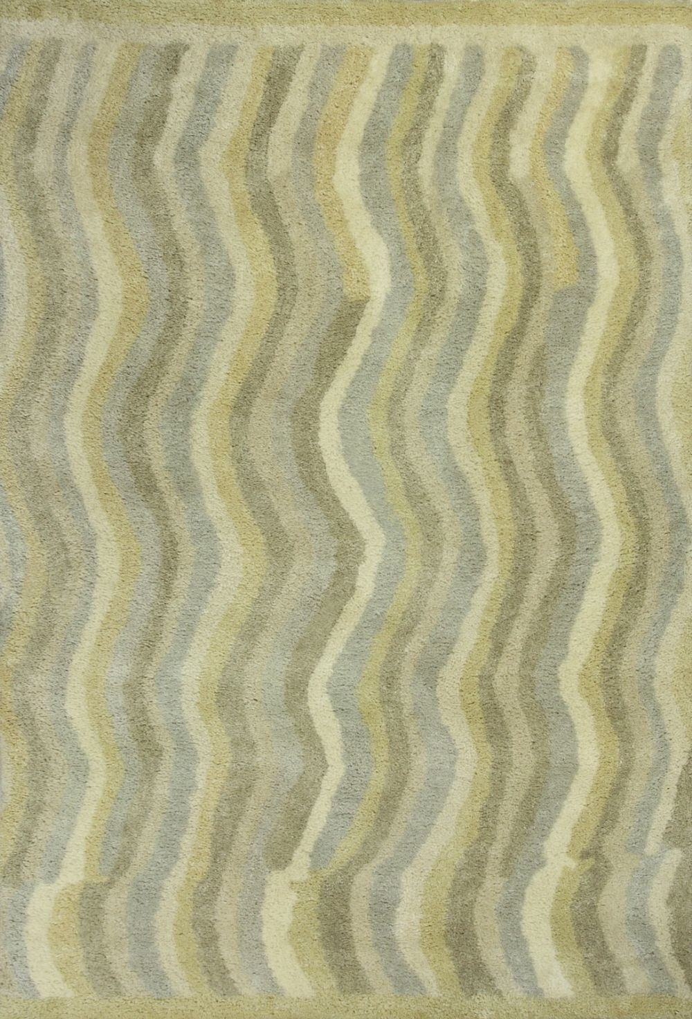 kas amore contemporary area rug collection