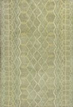 Kas Contemporary Amore Area Rug Collection
