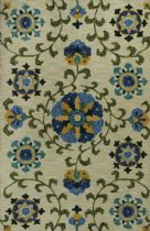 Kas Contemporary Anise Area Rug Collection