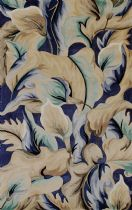 Kas Country & Floral Catalina Area Rug Collection