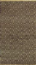 Kas Contemporary Izteca Area Rug Collection